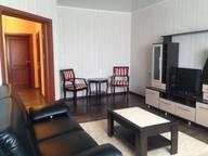 Сдается посуточно 2-комнатная квартира в Оренбурге. 74 м кв. ул. Джангильдина, 3