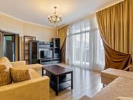 Сдается посуточно 2-комнатная квартира в Геленджике. 80 м кв. улица микрорайон Магнолия, 2а