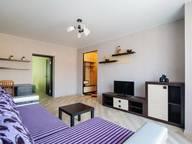 Сдается посуточно 2-комнатная квартира в Минске. 50 м кв. Независимости 74