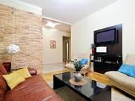 Сдается посуточно 2-комнатная квартира в Минске. 65 м кв. Независимости, 78