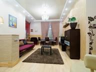Сдается посуточно 2-комнатная квартира в Минске. 65 м кв. Янки Купалы 23