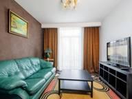 Сдается посуточно 2-комнатная квартира в Минске. 60 м кв. Ленинградская 1 А