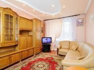 Сдается посуточно 2-комнатная квартира в Минске. 60 м кв. Якуба Коласа 6