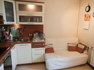 Сдается посуточно 3-комнатная квартира в Уфе. 72 м кв. Заки Валиди 45