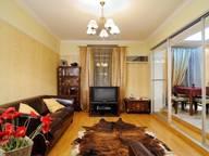 Сдается посуточно 2-комнатная квартира в Минске. 60 м кв. Городской Вал 10