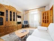 Сдается посуточно 2-комнатная квартира в Минске. 65 м кв. Независимости 23