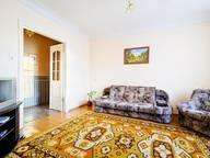 Сдается посуточно 2-комнатная квартира в Минске. 50 м кв. Краснозвёздная 3