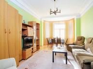 Сдается посуточно 3-комнатная квартира в Минске. 90 м кв. Кирова 3