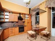 Сдается посуточно 3-комнатная квартира в Минске. 120 м кв. Раковская 16 (А)
