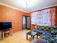 Сдается посуточно 3-комнатная квартира в Минске. 65 м кв. Калинина 1