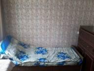 Сдается посуточно 1-комнатная квартира в Смоленске. 44 м кв. ул. 25 Сентября, 20