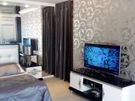 Сдается посуточно 1-комнатная квартира в Нижнем Новгороде. 35 м кв. Варварская ул., 6