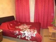 Сдается посуточно 1-комнатная квартира в Норильске. 32 м кв. ул. Московская, 15