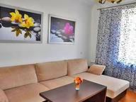 Сдается посуточно 3-комнатная квартира в Минске. 80 м кв. Независимости 42