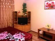 Сдается посуточно 1-комнатная квартира в Ухте. 21 м кв. Строителей проезд, 8