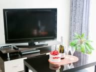 Сдается посуточно 1-комнатная квартира в Новочебоксарске. 35 м кв. ул. Строителей, 5к1