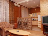 Сдается посуточно 2-комнатная квартира в Киеве. 0 м кв. ул. Крещатик, 25