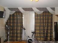 Сдается посуточно 1-комнатная квартира в Санкт-Петербурге. 49 м кв. ул. Планерная, дом77