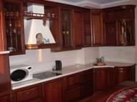 Сдается посуточно 2-комнатная квартира в Самаре. 75 м кв. ул.Карбышева 67