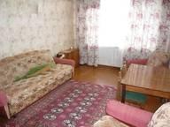 Сдается посуточно 1-комнатная квартира в Кинешме. 300 м кв. ул. Декабристов, 16
