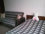 Сдается посуточно 1-комнатная квартира в Нижнем Новгороде. 35 м кв. проспект Гагарина, 218