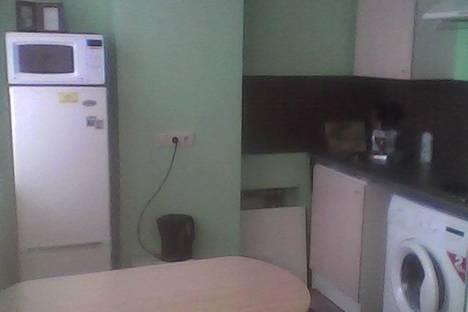 Сдается 1-комнатная квартира посуточнов Санкт-Петербурге, Северный проспект, 6 корпус 3.