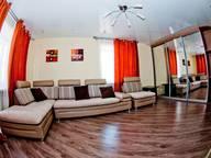 Сдается посуточно 1-комнатная квартира в Хабаровске. 38 м кв. Ленина 11