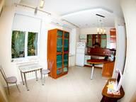 Сдается посуточно 1-комнатная квартира в Хабаровске. 38 м кв. ул. Льва Толстого, 44