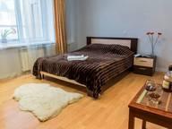 Сдается посуточно 1-комнатная квартира в Хабаровске. 38 м кв. ул. Лермонтова, 49