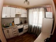 Сдается посуточно 2-комнатная квартира в Хабаровске. 0 м кв. Станционная 15