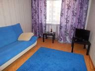 Сдается посуточно 1-комнатная квартира в Великом Новгороде. 54 м кв. Нехинская, 34