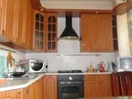 Сдается посуточно 1-комнатная квартира в Нижнем Новгороде. 35 м кв. Московское шоссе 17а