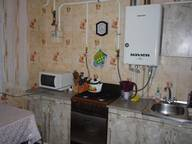 Сдается посуточно 2-комнатная квартира в Дивееве. 52 м кв. ул. Чкалова, 2В/1