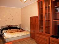 Сдается посуточно 1-комнатная квартира в Великих Луках. 35 м кв. Октябрьский проспект, 33кор1