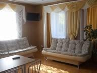 Сдается посуточно 1-комнатная квартира в Костроме. 45 м кв. проспект Мира, 6