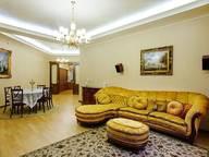 Сдается посуточно 3-комнатная квартира в Харькове. 0 м кв. ул. Петровского, 22-а