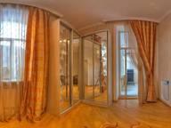 Сдается посуточно 3-комнатная квартира в Харькове. 0 м кв. ул. Пушкинская, 19