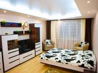 Сдается посуточно 1-комнатная квартира в Брянске. 56 м кв. ул. Романа Брянского, 6