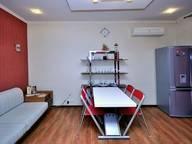 Сдается посуточно 1-комнатная квартира в Харькове. 0 м кв. Мироносицкая 75