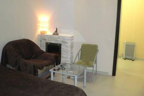 Сдается 1-комнатная квартира посуточнов Харькове, ул. Кузнечная 13.
