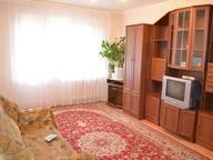 Сдается посуточно 2-комнатная квартира в Твери. 60 м кв. Зеленый проезд, 45 к2