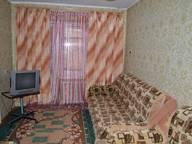 Сдается посуточно 2-комнатная квартира в Твери. 54 м кв. ул. Озерная, 18
