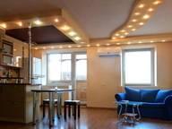 Сдается посуточно 2-комнатная квартира в Харькове. 0 м кв. пр. Московский 38