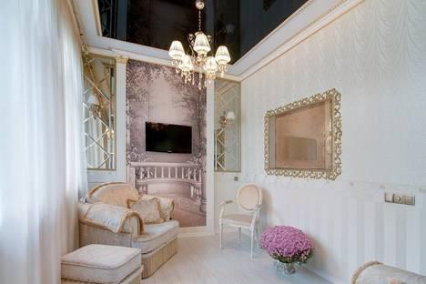 Сдается 2-комнатная квартира посуточнов Харькове, Кузнечная 32.
