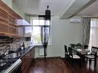 Сдается посуточно 2-комнатная квартира в Харькове. 0 м кв. пр. Московский 31