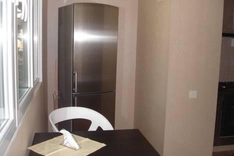 Сдается 2-комнатная квартира посуточнов Харькове, ул. Артема 5.