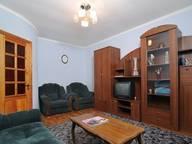 Сдается посуточно 2-комнатная квартира в Харькове. 0 м кв. ул. 23 Августа 47