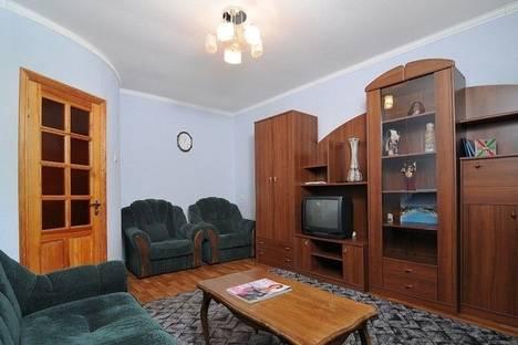 Сдается 2-комнатная квартира посуточнов Харькове, ул. 23 Августа 47.