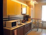 Сдается посуточно 1-комнатная квартира в Харькове. 0 м кв. Сумская 73