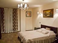Сдается посуточно 1-комнатная квартира в Харькове. 0 м кв. Сухумская 24